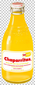 Chaparritas Pineapple (8.45 fl oz)