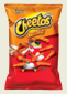 Cheetos Crunchy (Pack of 3)