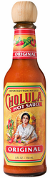 Cholula Mexican Hot Sauce Original