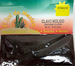 Clavo Molido - Ground Clove by El Sol de Mexico