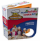Curious Chef 26 Piece Holiday Cookie Kit - image 1