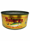 Dolores Tuna in Oil - Atun en Aceite Dolores