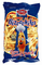 Dondé Bizcochitos Crackers Baked Mayan Snack (Pack of 3) - image 2
