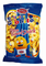 Dondé Globitos Crackers Mayan Baked Snacks (Pack of 3) - image 2