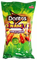 Doritos Dinamita Chile Limon (Pack of 3) - image -1
