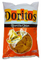 Doritos Tortilla Chips Original Taco Flavor (Pack of 3) - image -1