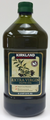 Extra Virgin Olive Oil by Kirkland Signature