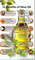 Extra Virgin Olive Oil by Kirkland Signature - image 2