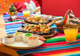 Favorite Mexican Recipes