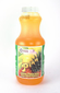 Fiesta Concentrate Pineapple - Delicious Tropical Drinks