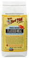 Flaxseed Meal by Bob's Red Mill