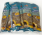 Frito Lay Sunflower Seeds Kernels 2 oz - image 1