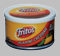 Fritos Jalapeno Cheddar Flavored Cheese Dip - image -1