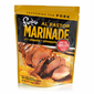 Frontera Al Pastor Marinade (Pack of 3)