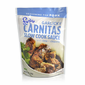 Frontera Garlicky Carnitas Slow Cook Sauce (Pack of 3)