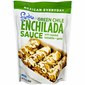 Frontera Green Chile Enchilada Sauce (8 oz.)
