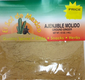 Ginger Ground- Gengibre o Ajenjible Molido by El Sol de Mexico