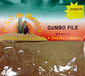 Gumbo File by El Sol de Mexico