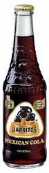 Jarritos Mexican Cola (Pack of 6)