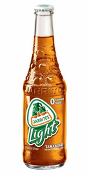 Jarritos Tamarind Light (Pack of 6)