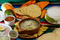 Juanita's Mexican Style Hominy - image 1