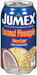 Jumex Coconut Pineapple (Pack of 6)