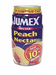 Jumex Peach Nectar (Pack of 6)