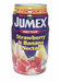 Jumex Strawberry - Banana Nectar