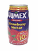 Jumex Strawberry Nectar