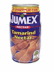 Jumex Tamarindo Nectar (Pack of 6)