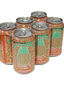 Jupi�a Pineapple Soda - 6 pack
