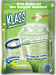 KLASS Lemonade Drink Mix (Pack of 3)