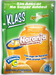 KLASS Orange Drink Mix - 3 units
