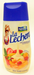 La Lechera Condensed Milk - Squeeze Bottle