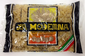 La Moderna Bow Tie Pasta (Pack of 3)
