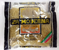 La Moderna Coil Fideo (Pack of 3)
