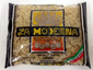 La Moderna Gears Pasta (Pack of 3)