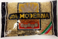 La Moderna Melon Seed Pasta (Pack of 3)