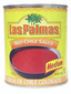 Las Palmas Red Chile Sauce - Medium
