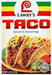 Lawry's Taco Spices and Seasoning Mix (Pack of 3)