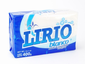 Lirio Laundry Soap White / Blanco