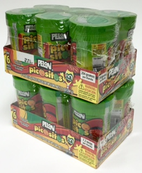 Pelon Picosito - Fruit Seasoning
