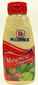 McCormick Mayonnaise with Lime (Squeeze)