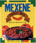 Mexene Chili Mix