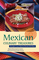 Mexican Culinary Treasures: Recipes From Maria Elena's Kitchen - image -1