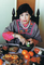 Mexican Culinary Treasures: Recipes From Maria Elena's Kitchen - image 1