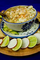 Mexican Culinary Treasures: Recipes From Maria Elena's Kitchen - image 2