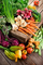 Mexican Culinary Treasures: Recipes From Maria Elena's Kitchen - image 3