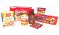 Mexican Food Sweet �n Delicious Gift Pack