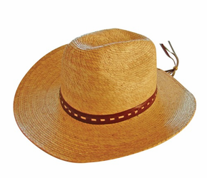 Mexican Gallero Hat Sombrero